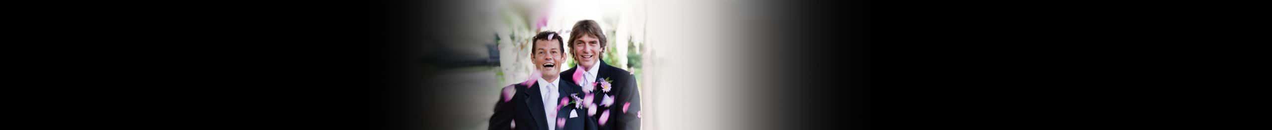 Dating before divorce final judgment california